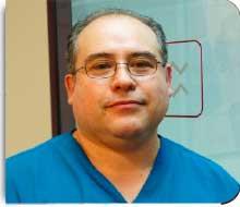 Dr.-Miguel-Teixido