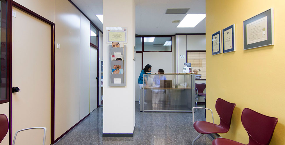clinica-barcelona6