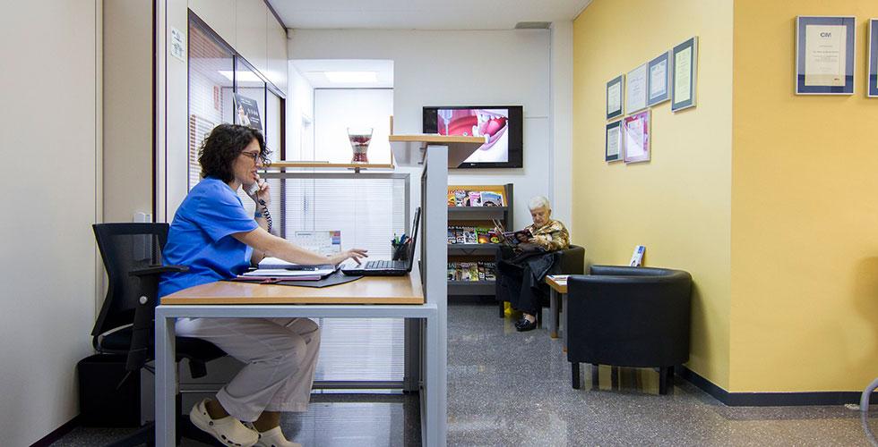 clinica-barcelona7