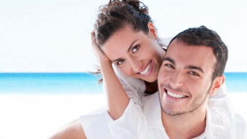 Takapuna-Cosmetic-Dentists-North-Shore-Auckland