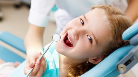 odontopediatria (1)