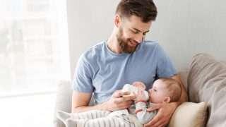 Genética y salud oral
