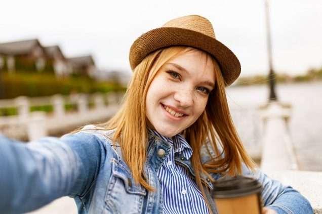 Ortodoncia corregir alineamiento dental