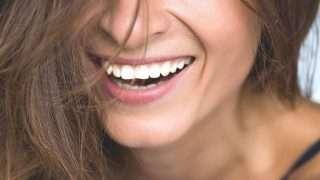 cuida tu sonrisa